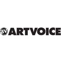 Art Voice