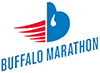 buffalo-marathon