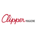 The Clipper Magazine