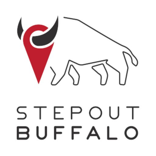 Step Out Buffalo