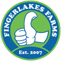 Finger Lakes Farms