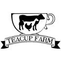 Teacup Farm