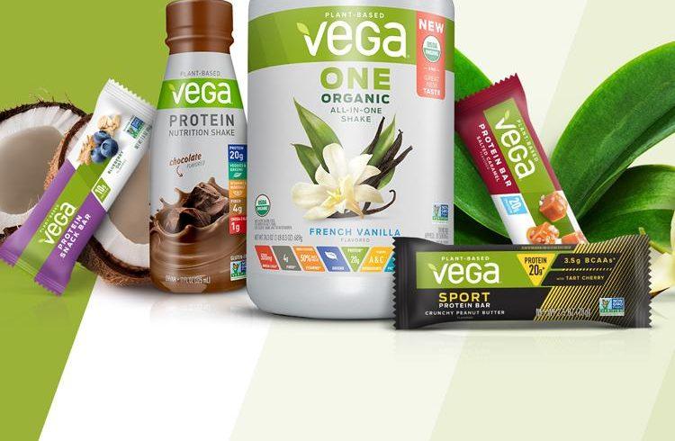 Sports Line Spotlight: Vega